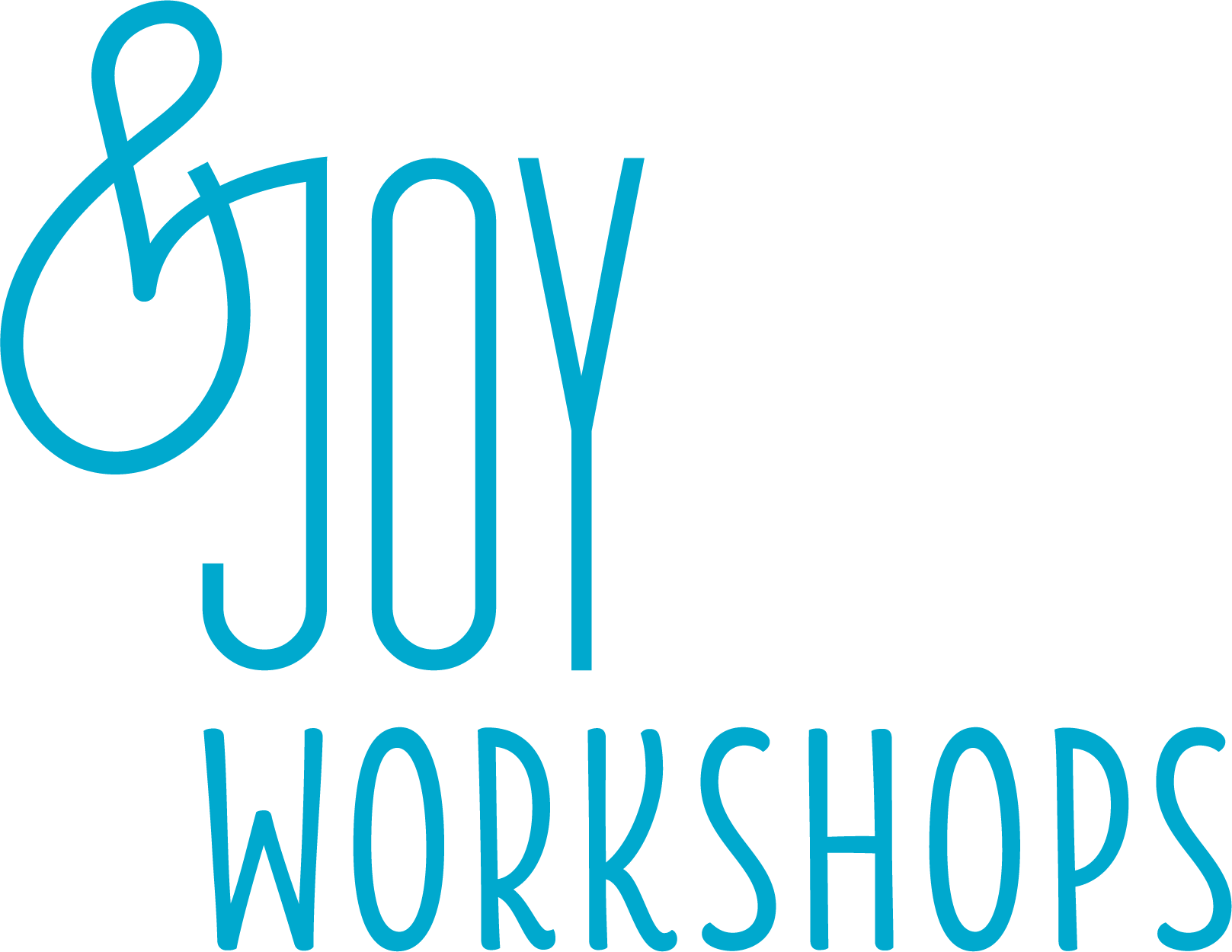 JOY titellogo WORKSHOPS web